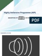 HIP_Fundamental Factors & Description of Guidebook