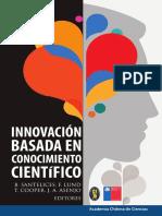 Innovacion-Cientifica.pdf