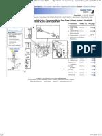 Alarm System. Classifiable D5A-T, D5A-TA, D5A-B TA, D7A-T, D7A-TA, D7A-B TA - MarinePartsEurope.com.pdf