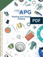 APG General Catalog