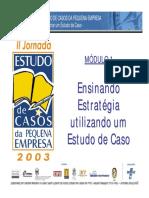 02-Modulo_1-Estrategia_Empresarial.pdf