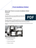 HVAC-Duct-Work-Installation-Method-Statement.docx