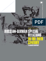 Karl Schlogel-Russian-German Special Relations in the Twentieth Century  A Closed Chapter-Berg (2006).pdf