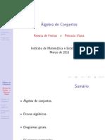 aula_6_alg_conj