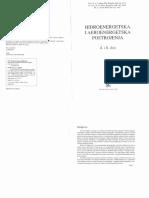 Hidrenergetska_i_aeroenergetska_postrojenja.pdf