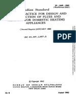 1649.pdf