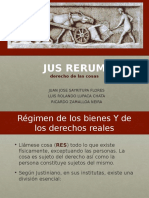 1 Expo Derecho Romano JJ