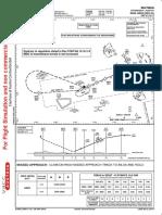 Loxz Approach Rnav Gnss 26l 28042016