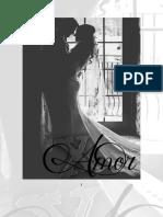 Isela Reyes 2 X Amor