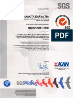 ISO 9001 _ 2008 PUDATED 25_11_2016 - KAN.pdf