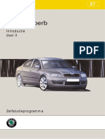 scoda-ssp.ru_SSP_047_de_SuperB_Общая информация.pdf