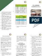 TRIPTICO VENTILACION.pdf