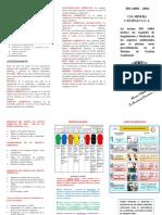 TRIPTICO ISO 14001 - 2004.pdf