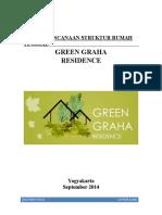 Emailing Laporan Teknis Green Graha Residence
