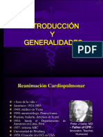 1. Rcp Introduccion y Neonatal 2015
