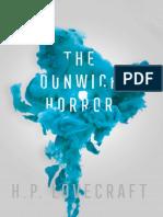 Dunwich-digital preview.pdf