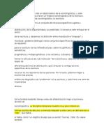Blommaaert Escritura sociolinguistica.docx