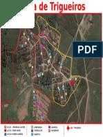 mapa de trigueiros-1.pptx