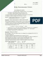 SMC 4 série 2 corrigé thermodynamiquechimie Physique II.pdf