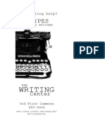 Writing Center.pdf