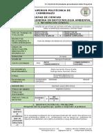 formulario anteproyecto