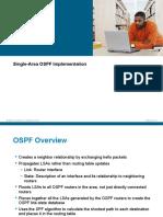 52657643-4-OSPF