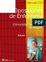 Anexo_OPE_aragon_def.pdf