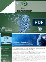 Apresentacao Neurocoaching