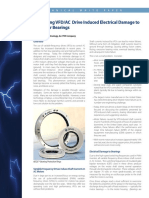 TechPaper.pdf