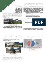 Latar Belakang Kota Bandung