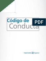 08-09-2015+_Codigo_de_Conducta_el_Procedimiento