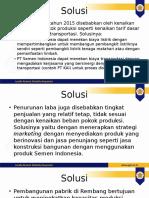 SOLUSI(1)