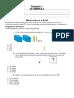 EvaluacionMatematica3U1 (1)