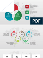 FF0109 01 Business Work Powerpoint Diagrams 16x9