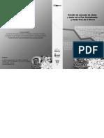 ESTUDIO_CHUÑO_TUNTA_LAPZ.pdf