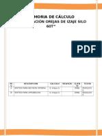 Documents.tips Memoria de Calculo Orejas de Izaje Silo 60t