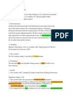 DesignInformationVictor1.1.docx