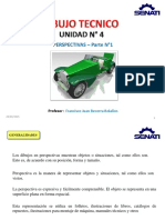dibujotcnico-unidadn4final-150929015457-lva1-app6892.pdf