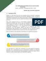 IMPLICANCIAS DE LA COMPETENCIA NOTARIAL EN LA CALIFICACIÓN REGISTRAL.docx