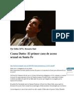 Corrupciòn de Dutto juez.docx