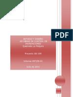 Diseno_Obra_canal.pdf