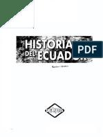2010_Espinosa Carlos_Historia Del Ecuador Cap. XIII