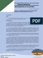 Ordenanza Municipal N°  010.pdf