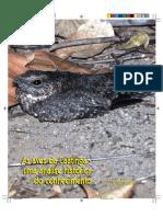 aves da caatinga_histórico.pdf