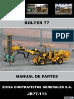 Jb77-113_bolte 77 - Zicsa