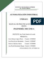 Alfonso Practicas Neumatica 7