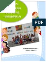 Revista Pedagogica Emaus Libre