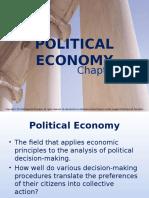 5. IPPTChap006 Political Economy