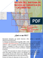Elaboracion Del Sig Octubre 2016