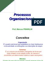 PO-00 - Introducao Processos Organizacionais OSM